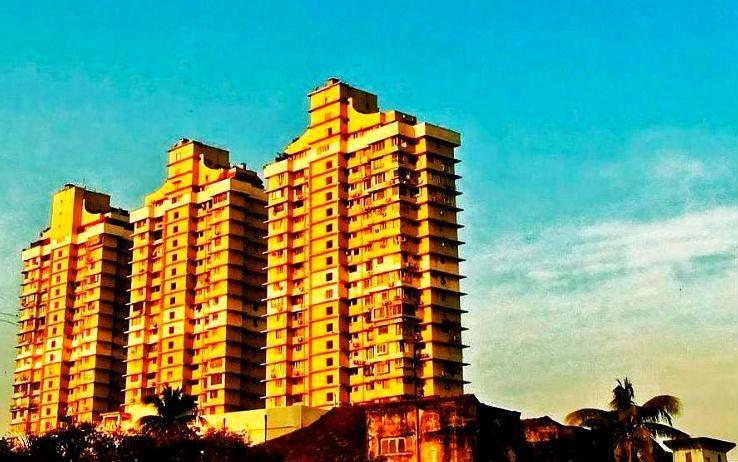 Grand Paradi Towers_1446295083u20.jpg