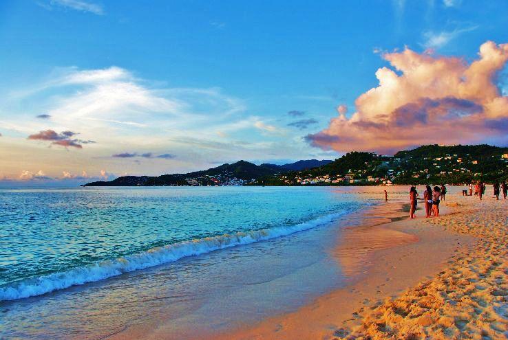Grenada_1430546697u50.jpg