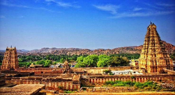 Hampi_India_0_1426761504u30.jpg