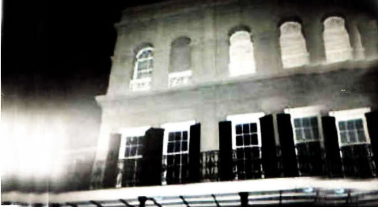 Haunted-New-Orleans-1_1426675151u50.jpg