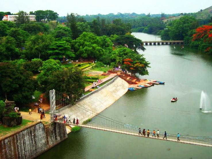 Holidayclubmahendra_1454397273u80.jpg