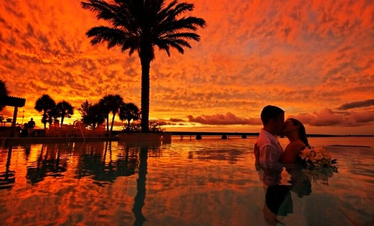 5 best beach honeymoon destinations in india hello for Best places for honeymoons