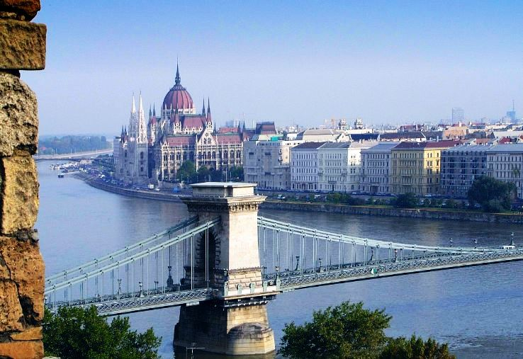7 Awesome Countries Where Every Indian Will Feel Richer