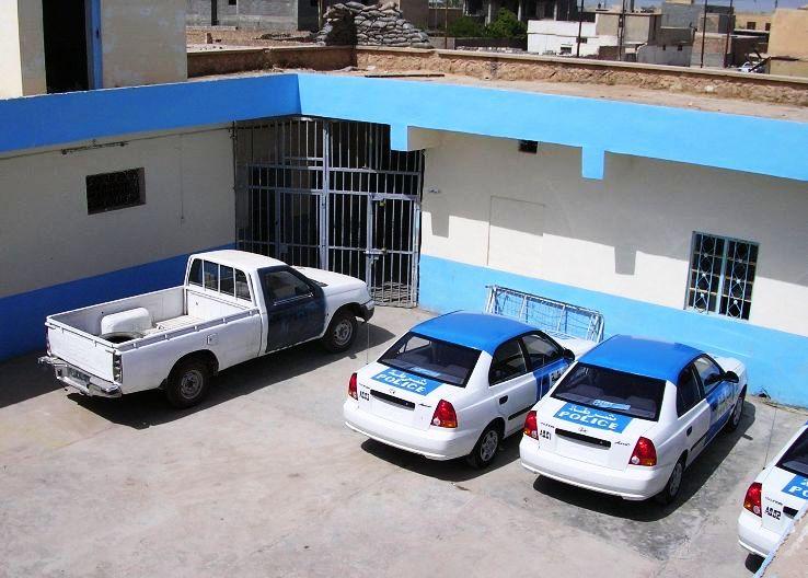Iraq_1428907584u30.jpg
