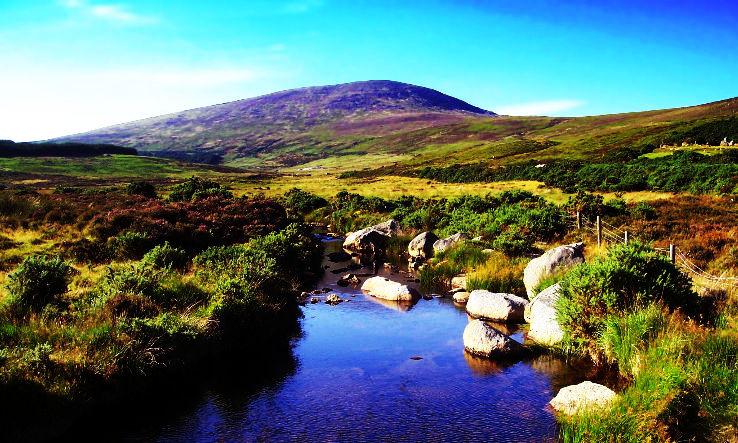 Ireland_1430546698u70.jpg