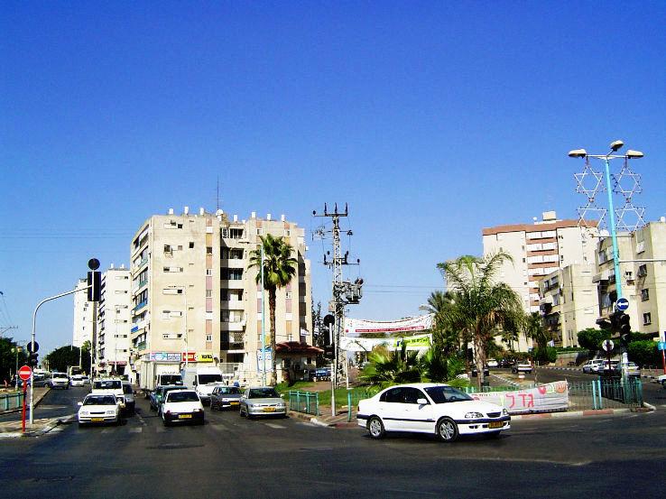 Israel_1445406663u110.JPG