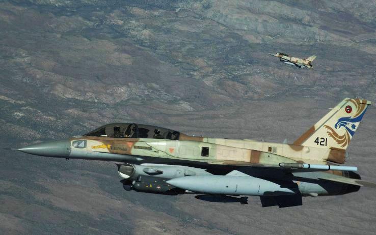 Israeli_1431059911u30.jpg