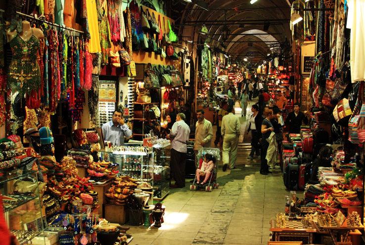 استانبول Grand Bazaar_1433250921s50.jpg