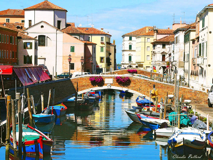 Italy_1431168469u50.jpg
