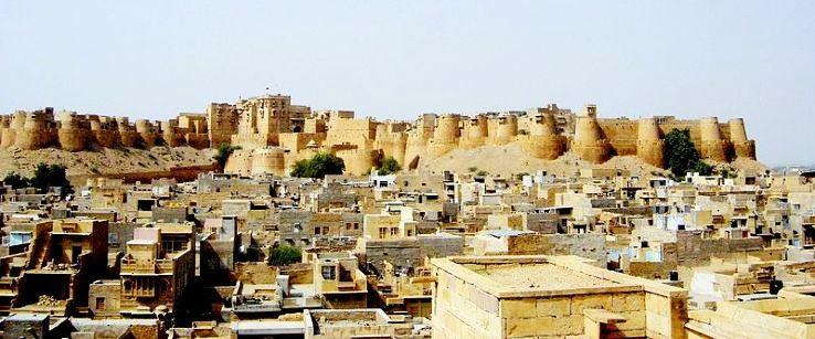 Jaisalmer_forteresse_0_1426246210u40.jpg