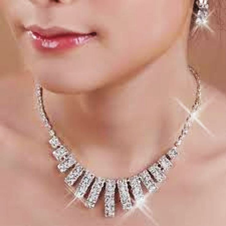 Jewelries_1477725217u40.jpg