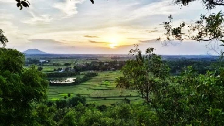 Best Hill Stations to Visit Near Asansol