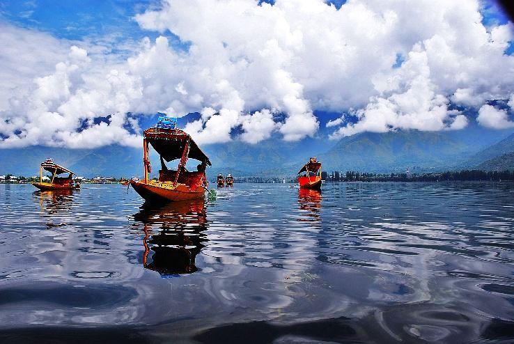 Kashmir_1430209400u100.JPG