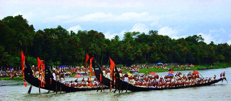 Kerala_1428664537u32.jpg