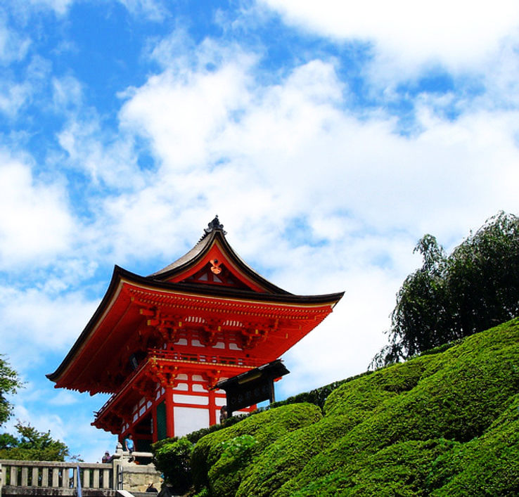 Kiyomizu_1431663765u60.jpg