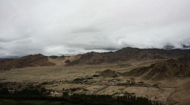Ladakh_1426665822u31.jpg