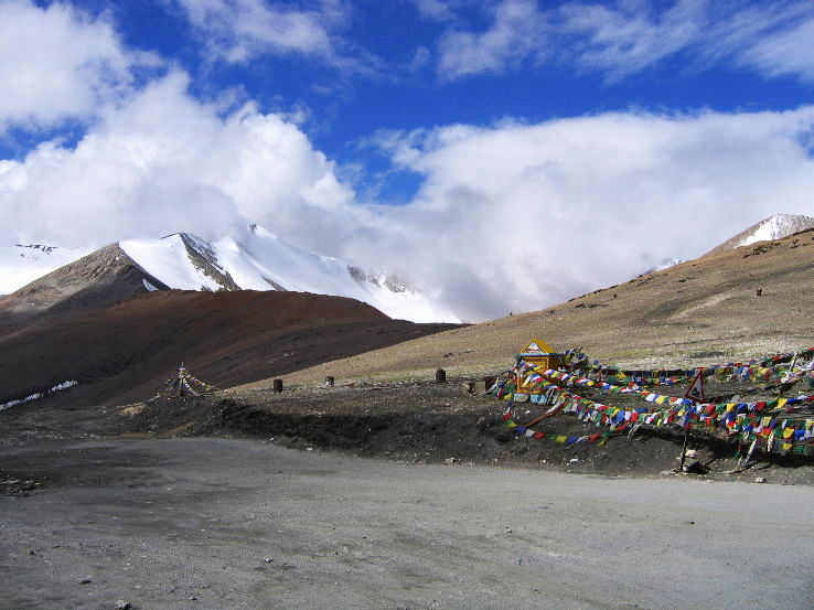 Where to go on a summer vacations in India with family