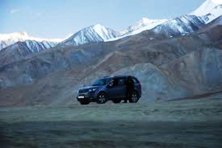 Ladakh_1477468928e11.jpg