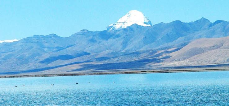 Lake-Mansarovar-Kailash-Copy_0_1426269015u50.jpg