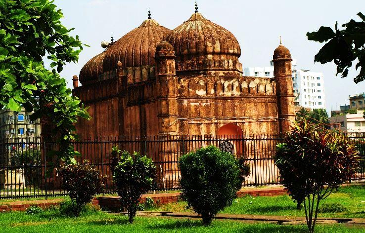 Lalbagh_Kella_(Lalbagh_Fort)_Dhaka_Bangladesh_2011_14_1428327649u110.JPG