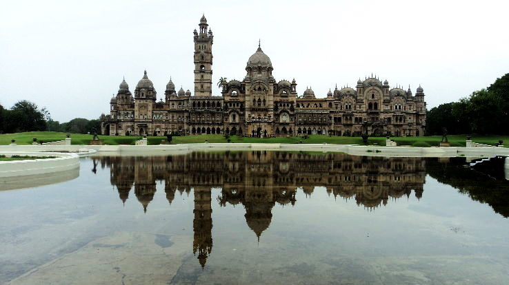 10 Best Places to Visit Near Vadodara