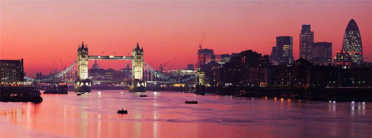 London_1430401774u60.jpg