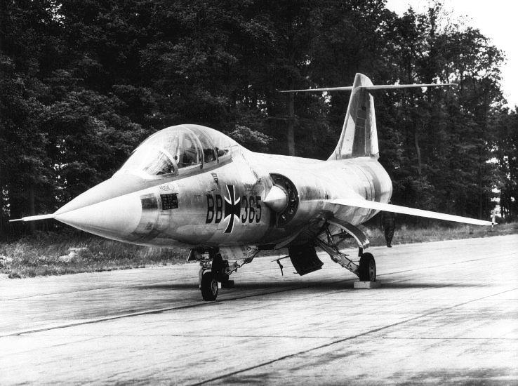 Luftwaffe_1431059912u80.jpg