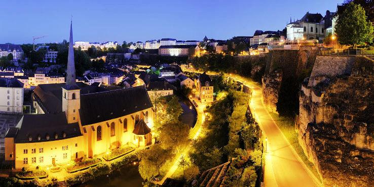 Luxembourg_1445407271u170.jpg