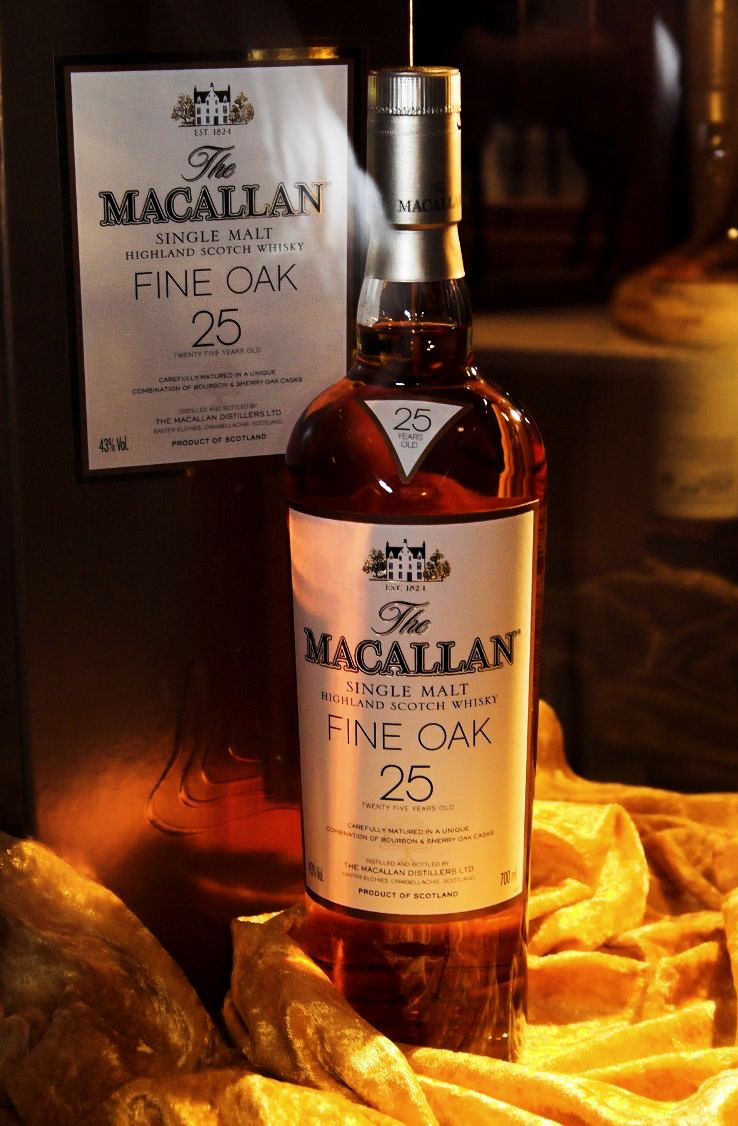 Most Expensive Scotch In The World >> The 10 Most Expensive Bottles Of Scotch In The World Hello Travel Buzz