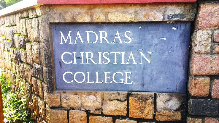 Madras Christian college_1446634357e11.jpg
