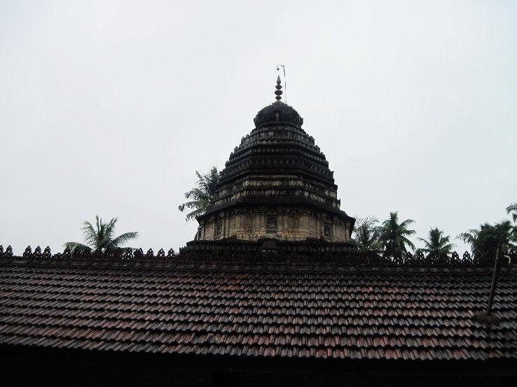 Mahabaleshwara_1462604797u20.JPG