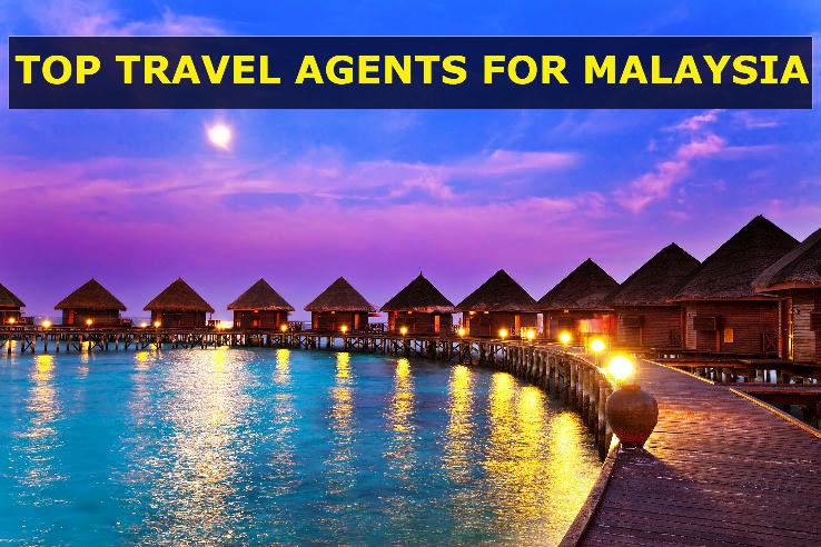 Best Travel Agents In Hyderabad