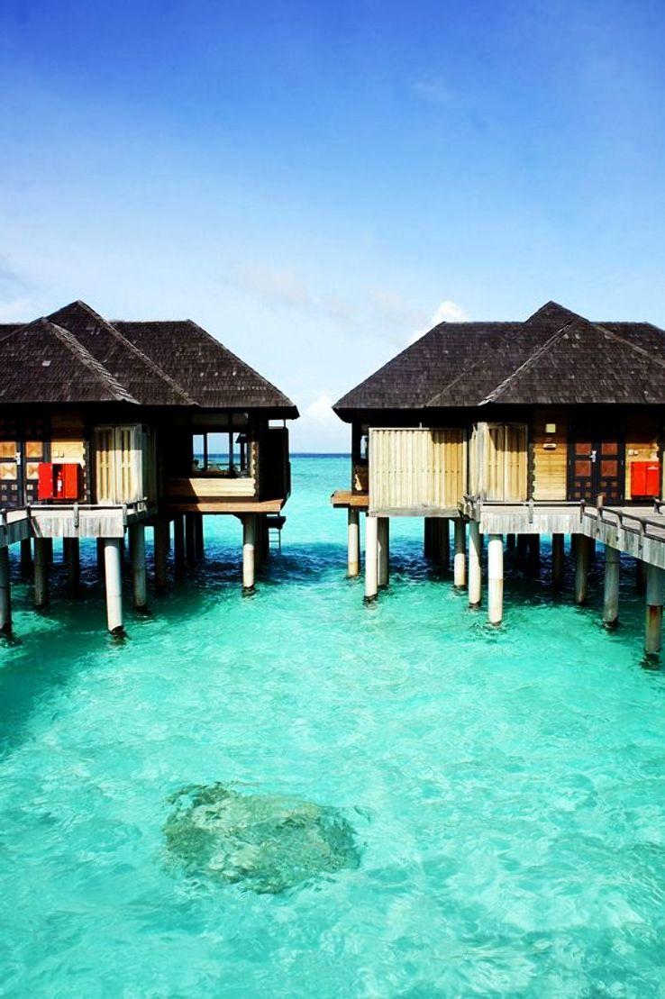 Maldives_1428142520s90.jpg