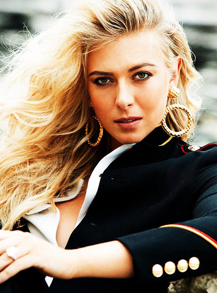 Maria Sharapova1_1424085886s30.jpg
