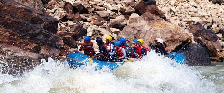 Marsyangdi-River-Rafting_1469438178u30.jpg