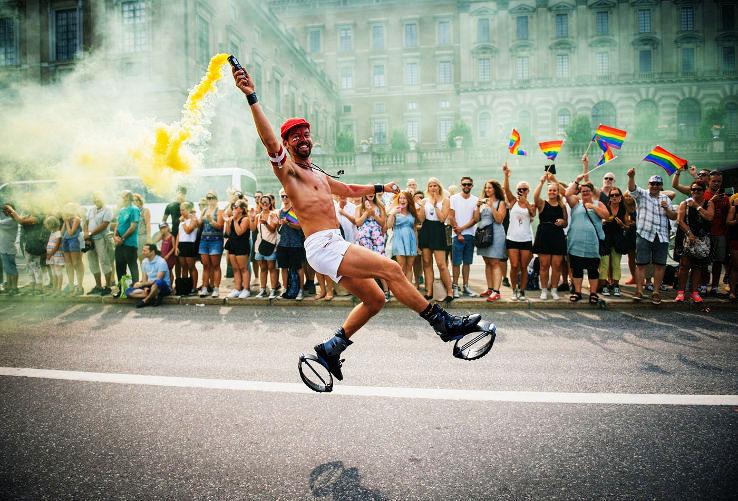 Mashable-Photos-Of-The-Year-2014-08b_1426231112i30.jpg