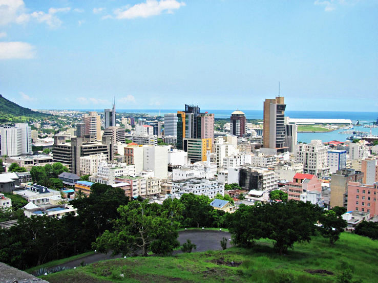 Mauritius_1428664537u20.jpg