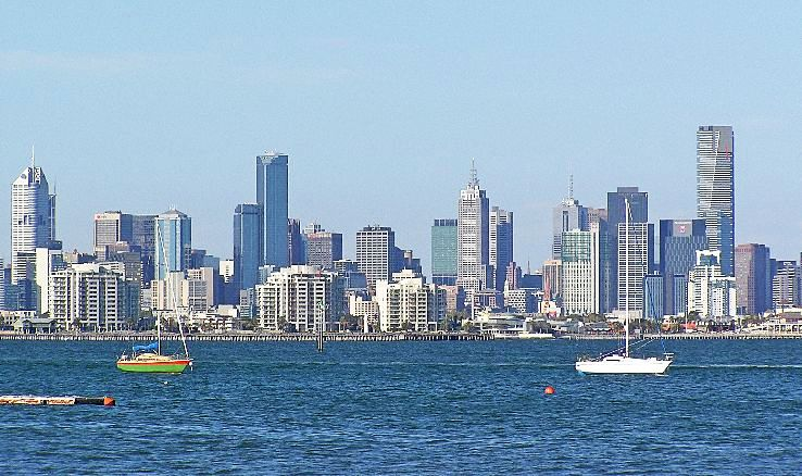 Melbourne_1430401772u20.jpg