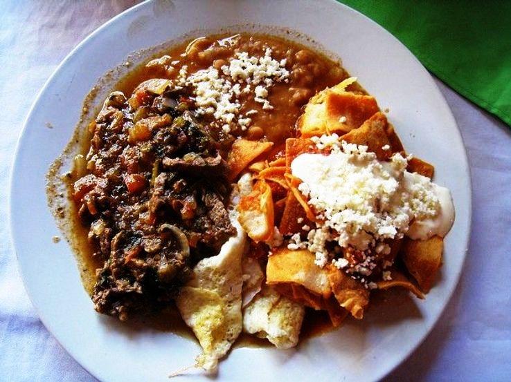 Mexico_1425876040i70.jpg