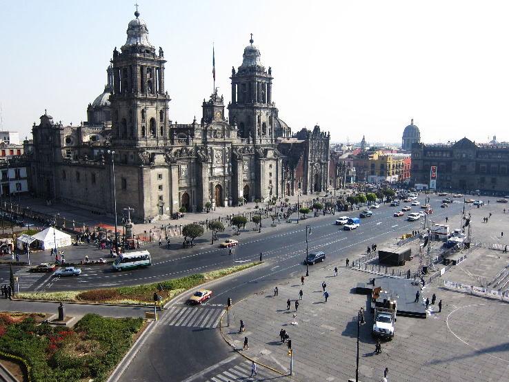 Mexico_1445407269u140.jpg