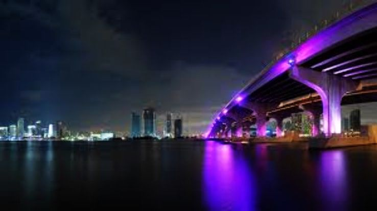 Miami_1477543727u60.jpg