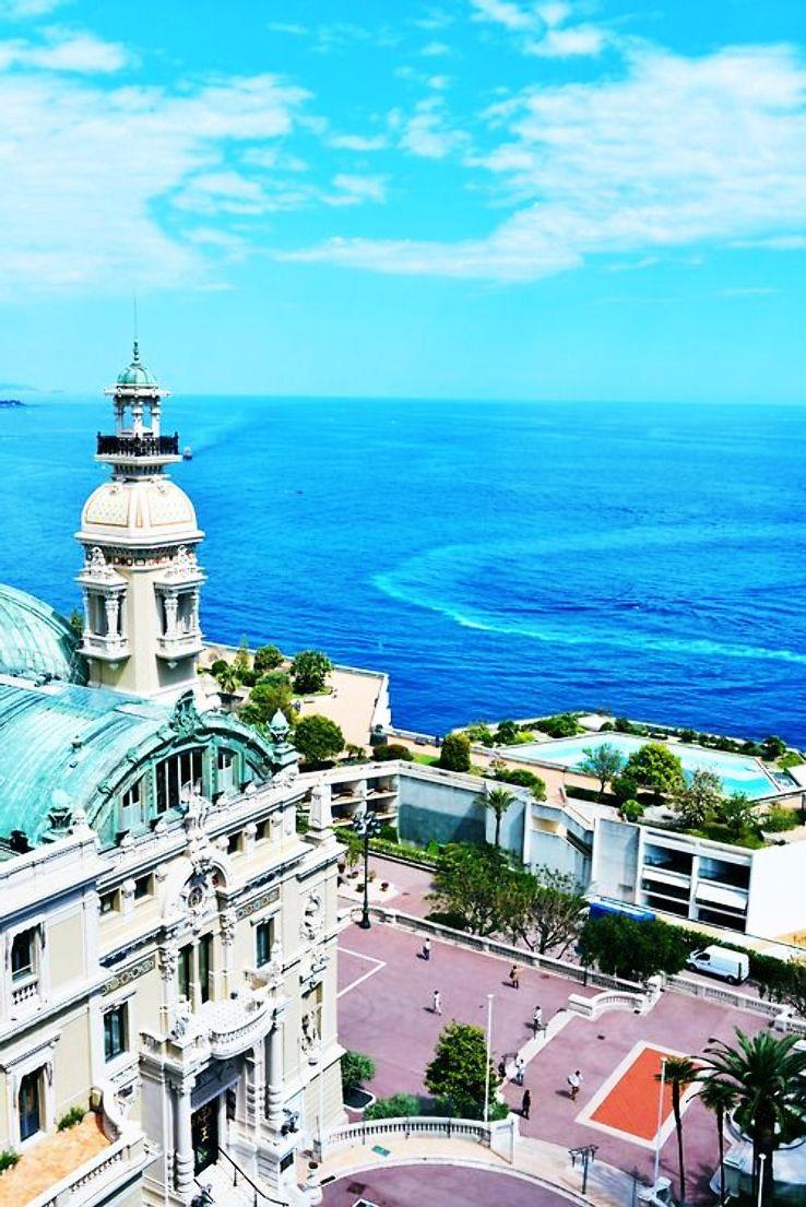 Monte-Carlo-Monaco_1428142518s40.jpg