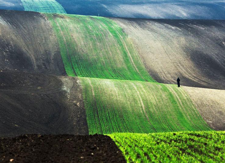 Moravia_1429793566u70.jpg