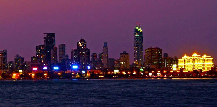 Mumbai_Skyline_at_Night_1_1426263030u40.jpg