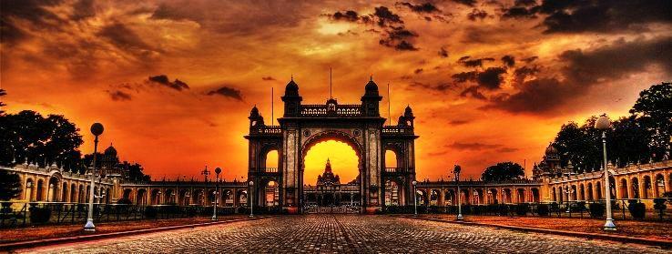 Mysore-Flickr_2_1426263560u70.jpg