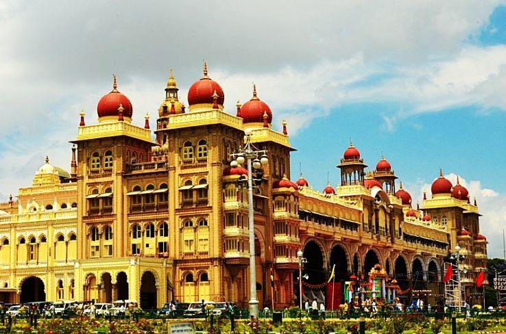 Mysore_Palace_1455603690e11.jpg