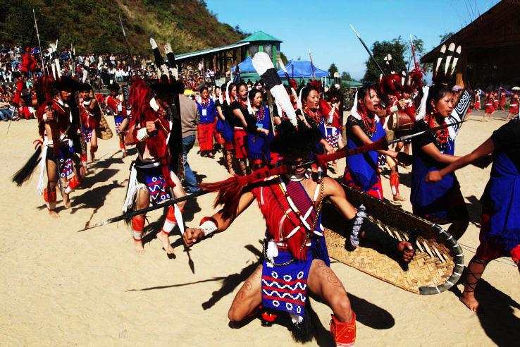 Nagaland-India-2_1450248435u120.jpg