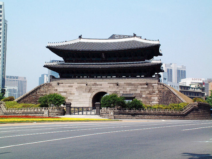 Namdaemun_1478339138u20.jpg