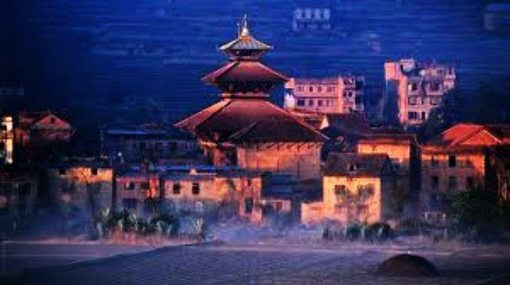 Nepal_1477468930u50.jpg