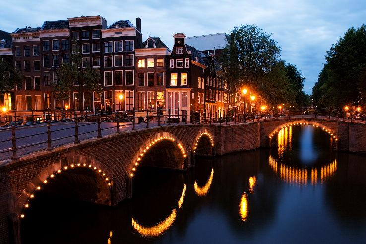 Netherlands_1445406662u70.jpg